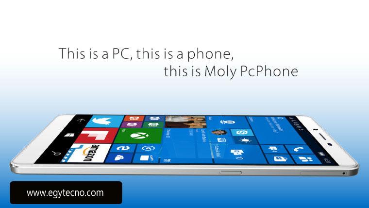 moly-pcphone-w6