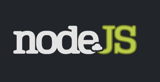 كورس تعلم Node.js للمبتدئين