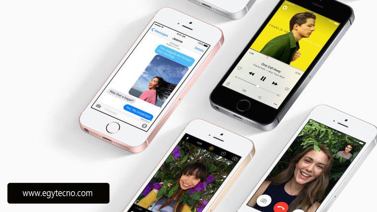 سامسونج تزود أبل بـ 100 مليون شاشة OLED في عام 2017