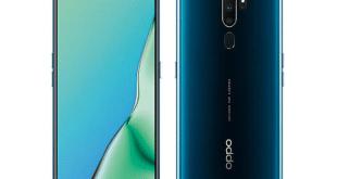 سعر ومواصفات هاتف Oppo A9 الجديد