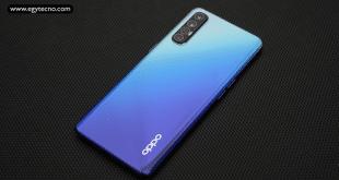 مواصفات و سعر هاتف Oppo Reno 3 Pro الرائع 2020