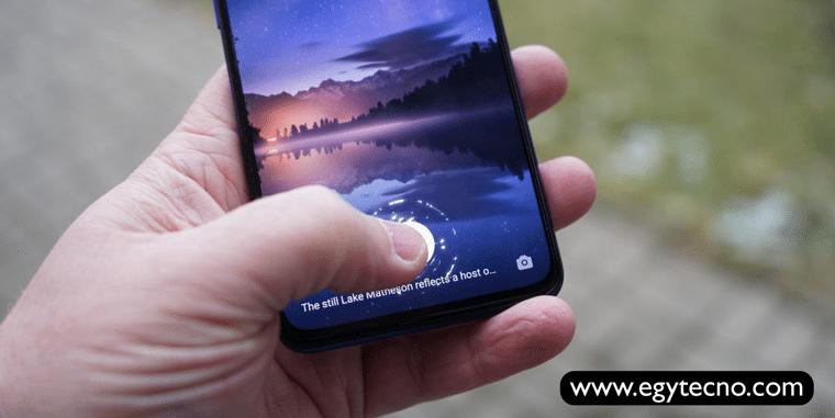 مواصفات و سعرهاتف Oppo Reno 3 Pro الرائع 2020