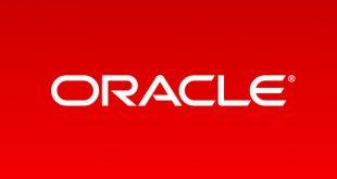 دورة تعلم Oracle | كورس تعلم قواعد بيانات أوراكل