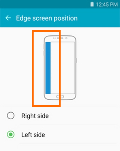 position-of-edge-screen-is-changed-to-left