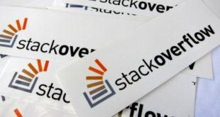stack overflow careers stack overflow documentation stackoverflowerror