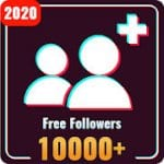 11 برنامج زيادة متابعين تيك توك مجانا 2020 + لايكات تيك توك