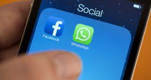 طريقة حماية الواتس اب ومنع مشاركة بياناتك الخاصة بعد التحديث الجديد