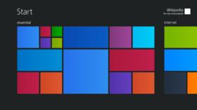 تحميل ويندوز 8.1