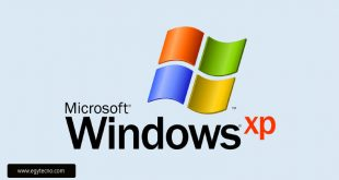 دروب بوكس يقرر إيقاف الدعم عن Windows XP